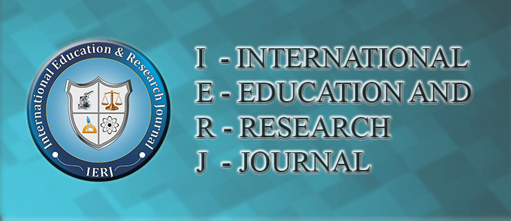 UGC Approved Journal Equivalent to Peer Reviewed Journal